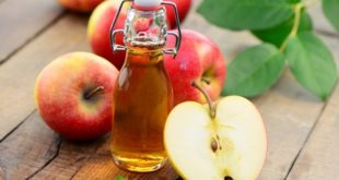Apfelessig Gegen Nebennierenschwäche