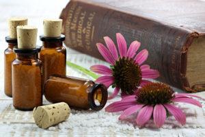 Nebennierenschwäche Homöopathie